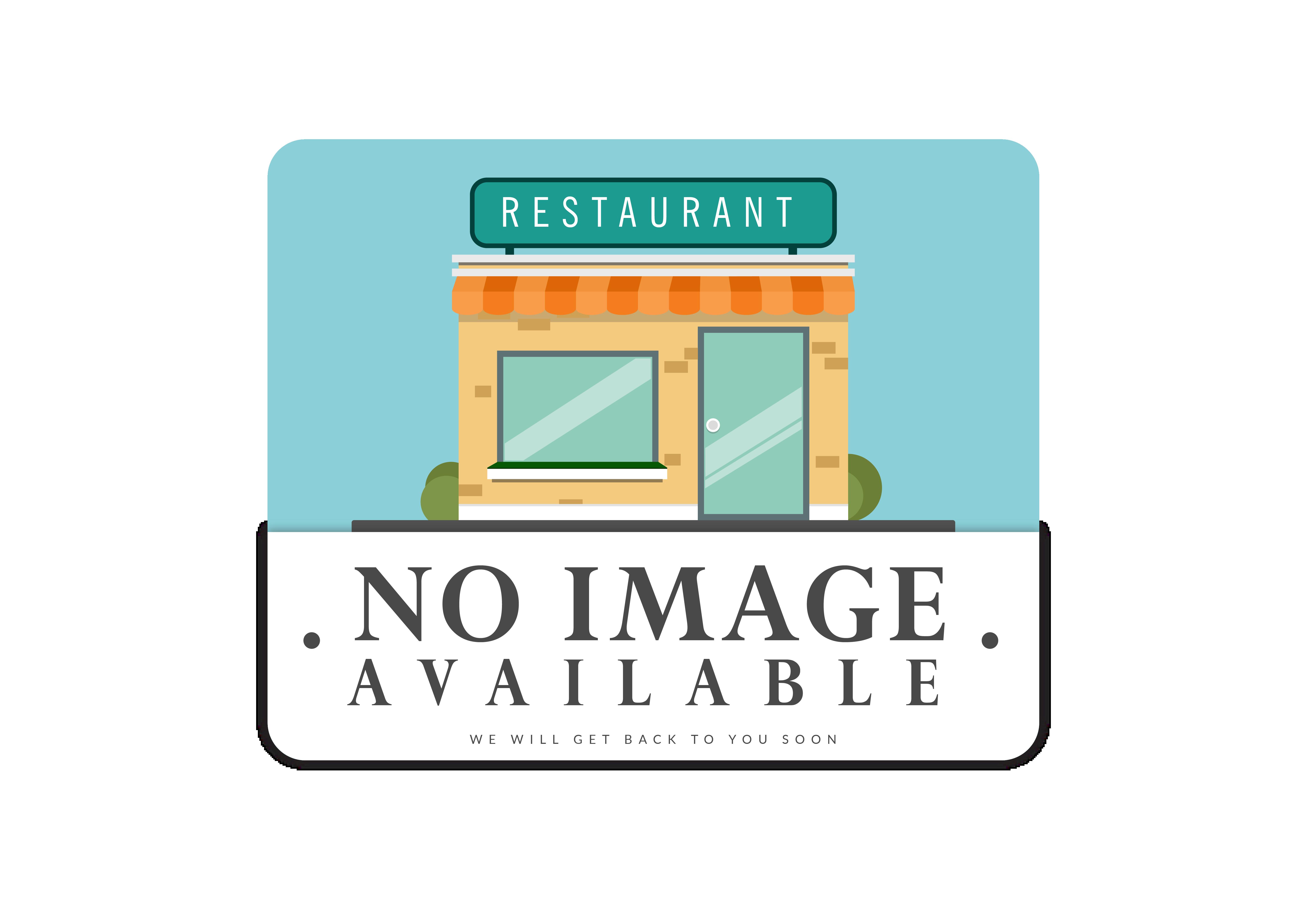 Tin's Cafe
